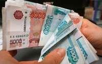 Деньги в долг Частный займ от физического лица в день обращения.Все регионы РФ.