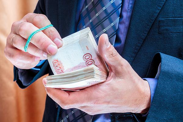 Срочно оформим и выдадим необходимую сумму кредита в банке-партнере.